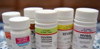 Alertan por robo de medicamentos antirretrovirales en hospital capitalino
