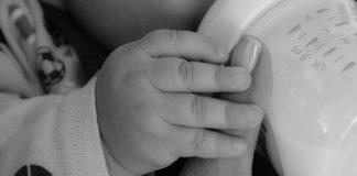 ¿Conoces la importancia de la donación de leche materna?