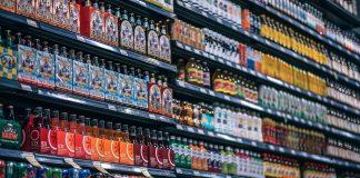 La SCJN rechaza modificar el etiquetado de alimentos y bebidas