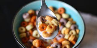 Alimentos muy procesados nos hacen comer de más y ganar peso