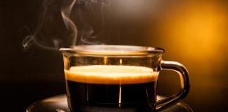 ¿Tomas mucho café? ¡Tienes que leer esto!