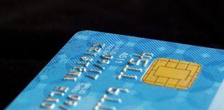 Un baño público tiene menos bacterias que tu tarjeta de crédito