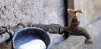 La higiene de manos es una práctica que puede salvar vidas