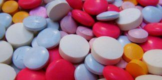Autoridades garantizan el abasto de antirretrovirales