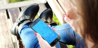El buen manejo del celular, clave para protegernos de contagios
