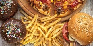 Los ácidos grasos penetran en el cerebro y pueden causar depresión