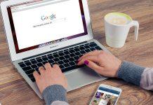Aumentan las búsquedas en internet sobre salud