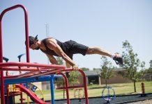Practicar deporte nos ayuda a tomar mejores decisiones