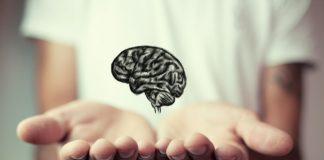 La OMS emite normas para reducir el riesgo de padecer demencia