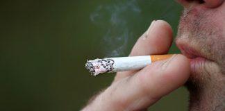 Se dispara el consumo de tabaco en jóvenes de bachillerato