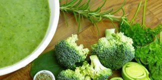 El brócoli tiene más propiedades anticancerígenas de las que se sabía
