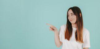 Inteligencia de género para tener mejores resultados