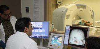 Especialistas del IMSS brindan una mejor calidad de vida a pacientes con ELA a través de diversas terapias