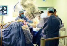 Realizan en Toluca congreso internacional de neurocirugía