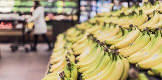 Tienen un propósito, aprende a leer los códigos de las etiquetas en frutas y vegetales