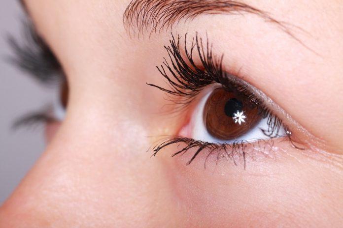Casos de tracoma disminuyeron un 91% entre 2002 y 2015, informa la OMS