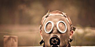 La importancia del aire que respiramos, según la OMS