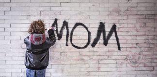 ¡EN LA MADRE! Mitos alrededor de la Maternidad