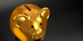 ¿Planificas tu salud financiera? Evalúala en ocho pasos