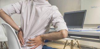 La lumbalgia es un problema de salud pública, señalan especialistas de la UNAM