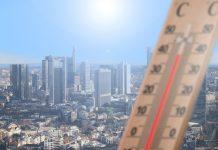 La ONU advierte que el cambio climático amenaza la democracia y los DDHH