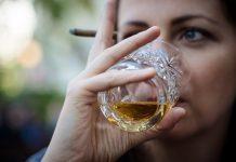 Estudio confirma que el alcohol es la droga más consumida por las mujeres