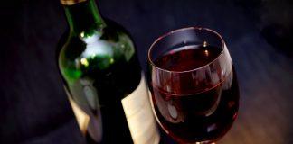 El vino es el mejor digestivo y antioxidante, la bebida más sana
