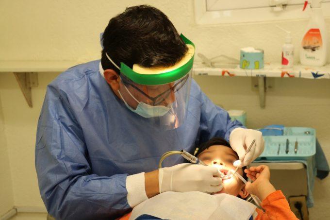 El Estado de México prepara jornada de cirugías extramuros para labio y paladar