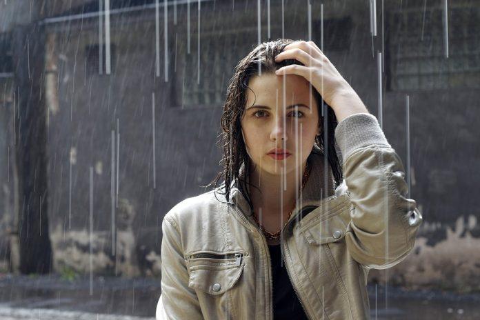 Con sencillas acciones prevenimos enfermedades en temporada de lluvias