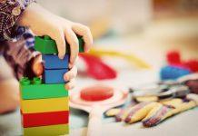 Secretaría de Salud pide extremar precauciones con los niños durante periodo vacacional