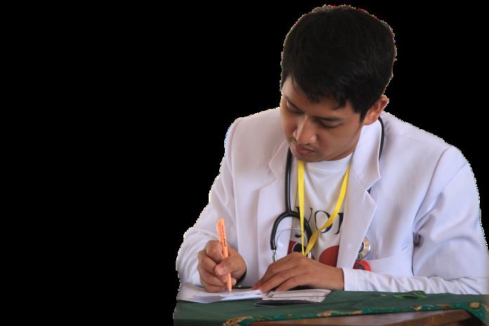 Imprescindible respetar y reconocer derechos de médicos residentes