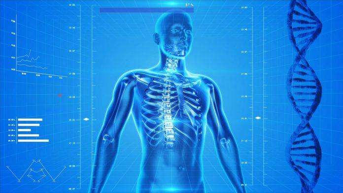 Descubren que el mal de Parkinson se origina en células del intestino