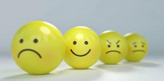 ¿Conoces las 4 diferencias entre una vida plena y una vida difícil?