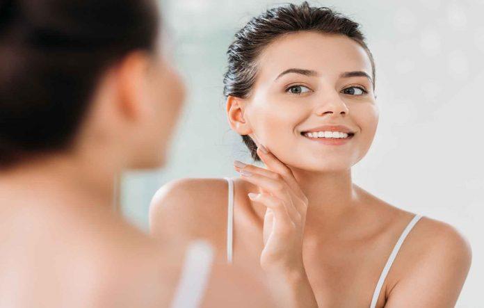 Descubre los beneficios del colágeno en tu cuerpo