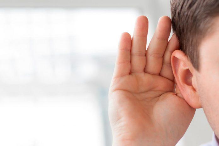 Infecciones respiratorias mal cuidadas podrían generar sordera