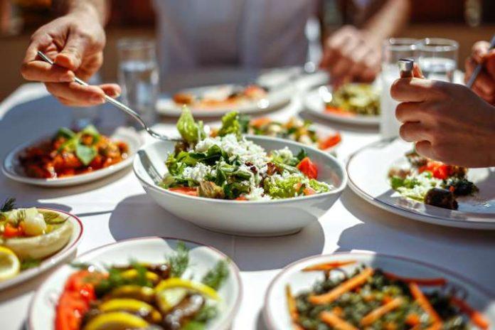 Día Mundial de la Alimentación, por una dieta para el futuro