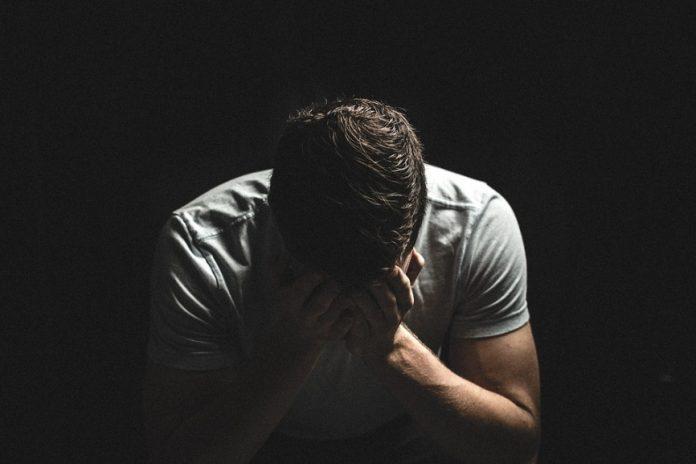Eyaculación precoz, un problema sexual frecuente