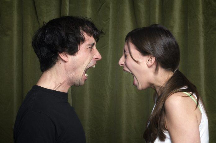 La violencia en el noviazgo no es un tema menor. ¡No invisibilices la situación!