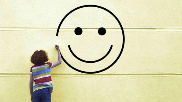 ¿Quieres ser feliz? Cuida tu salud intestinal