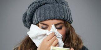 ¿Cómo evitar las enfermedades invernales?