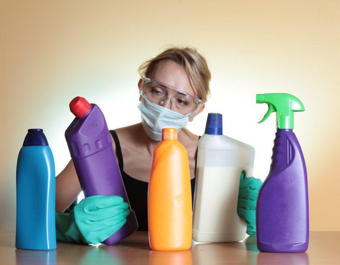 El IMSS emiten recomendaciones para prevenir intoxicaciones