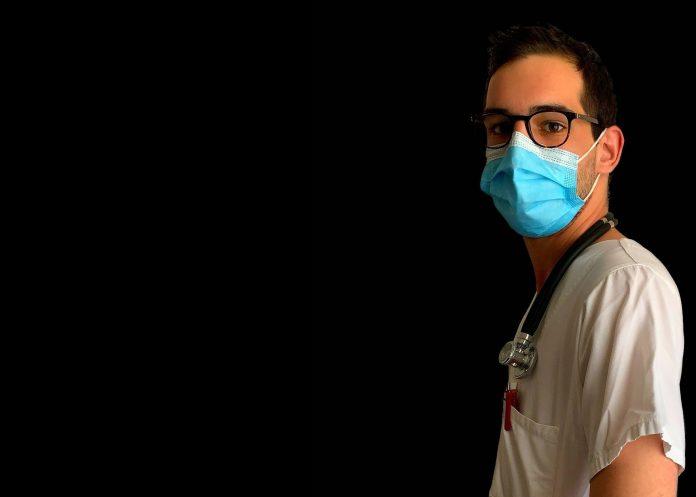 La enfermería debe considerarse una actividad de alto riesgo