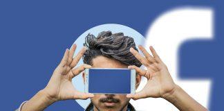 ¿Aplicas las reglas de etiqueta en redes sociales o vas como un trol?