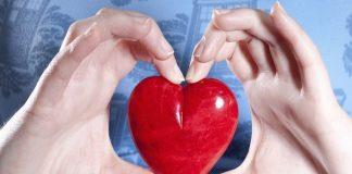 Durante pandemia incrementa el «síndrome del corazón roto»
