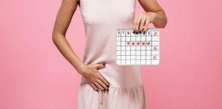 Menstruación en cuarentena: El efecto del estrés en las mujeres