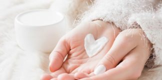 ¿De tanto lavarte las manos ya se te resecaron? ¡Conoce 5 tips para prevenirlo!