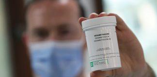 Desde el IPN piden no automedicarse con dexametasona u otros fármacos, ante pandemia por COVID-19