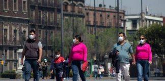 Investigadores piden eliminar estudio sobre mascarillas por cuestionable metodología