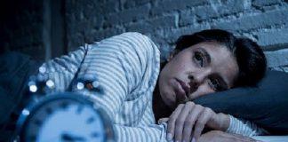 ¿Durante la pandemia te alcanzó el síndrome del burnout?