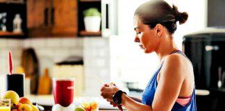 Cómo iniciar un estilo de vida fitness y mantenerlo